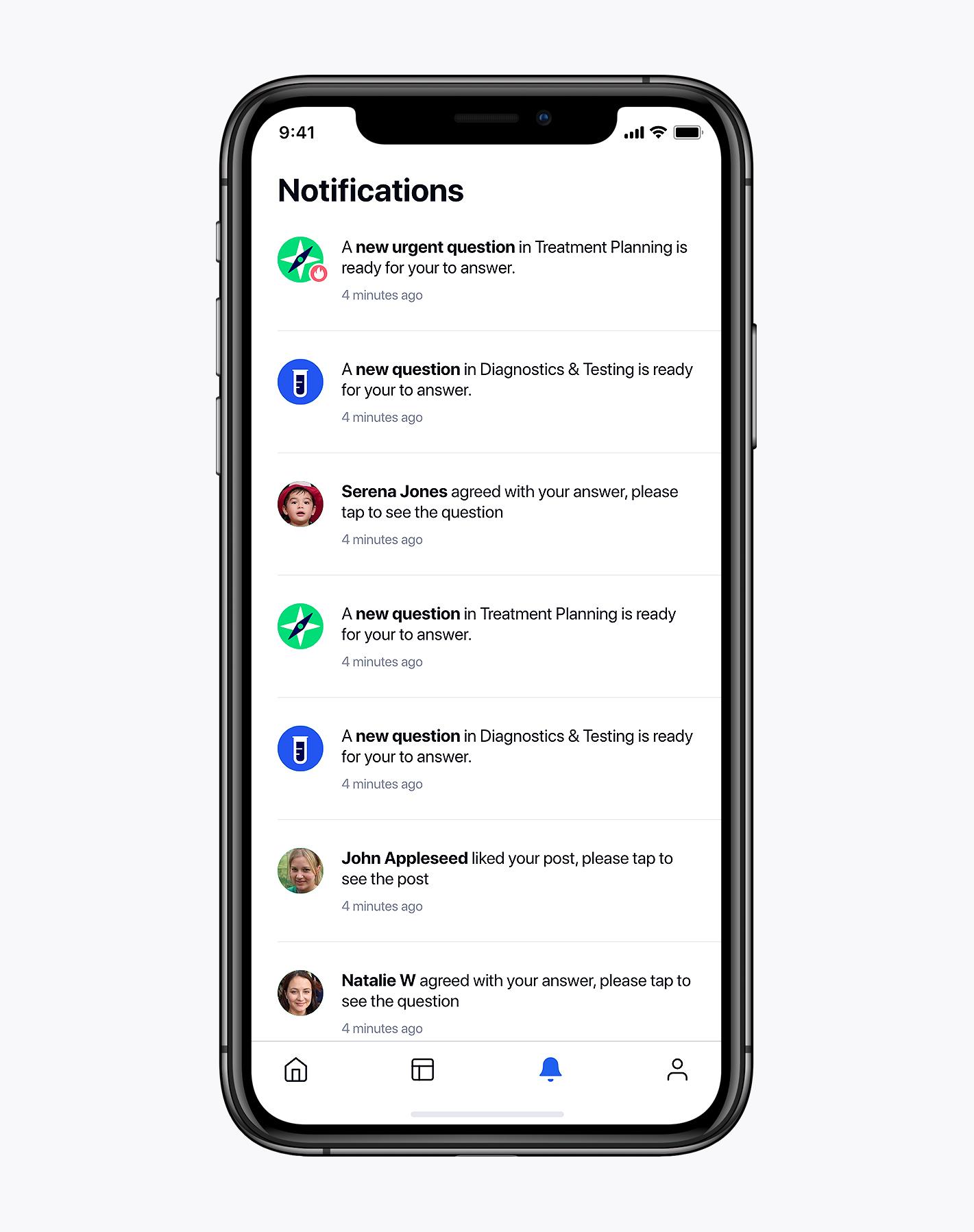 notifications@2x
